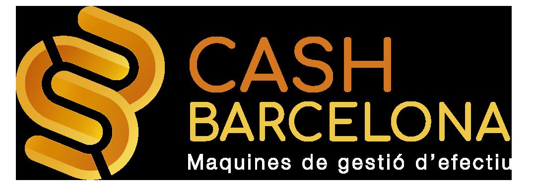 CASH.Barcelona
